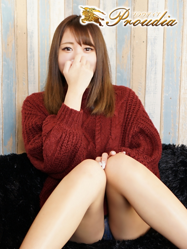 ☆めろ(19)☆