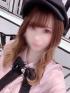 ☆める(26)☆