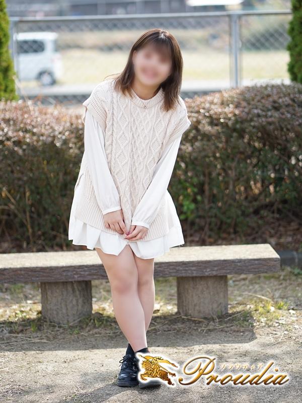 ☆みみ(19)☆