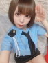 ☆ひな(21)☆