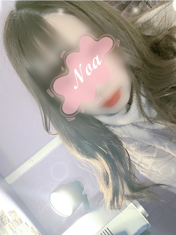 ☆のあ(21)☆