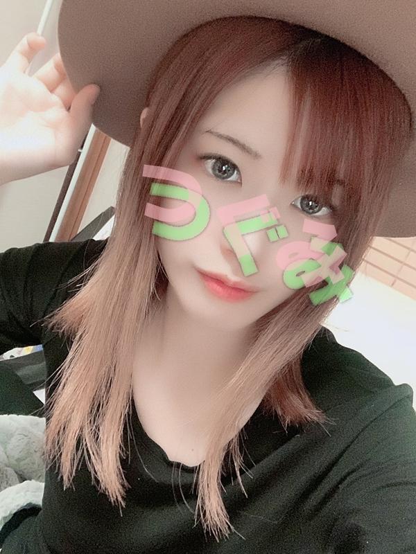☆つぐみ(27)☆