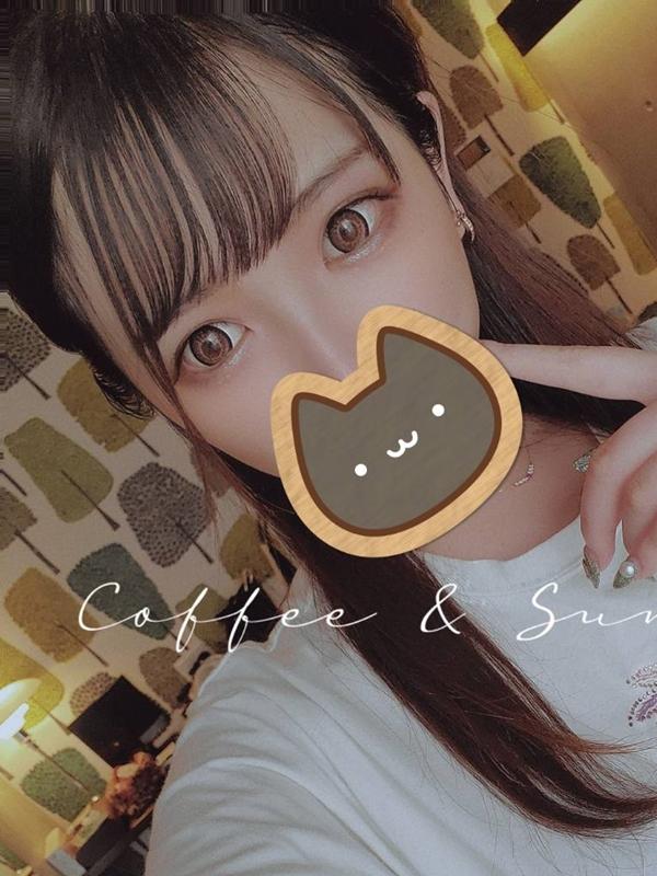 ☆にいな(20)☆
