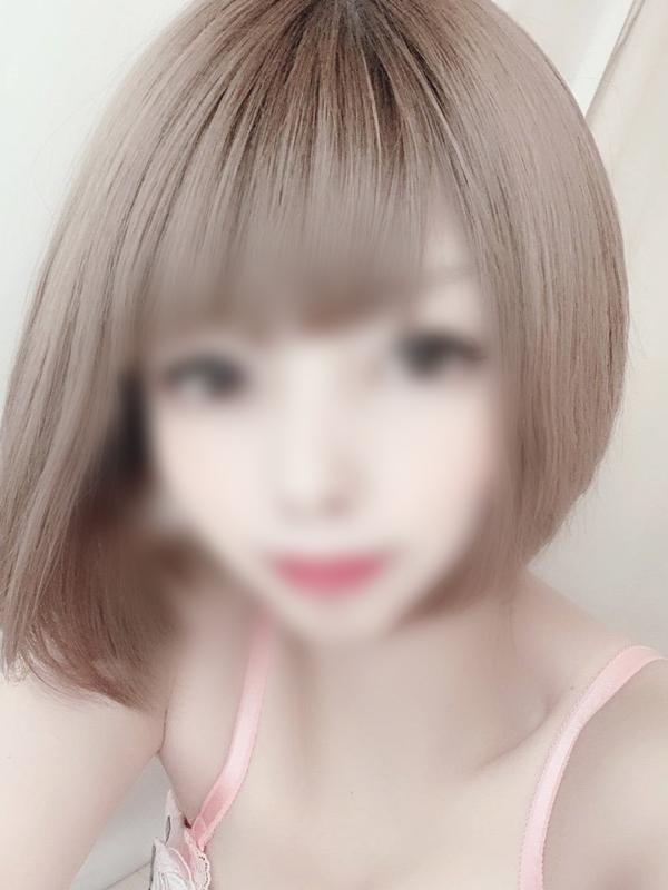 ☆りいさ(25)☆