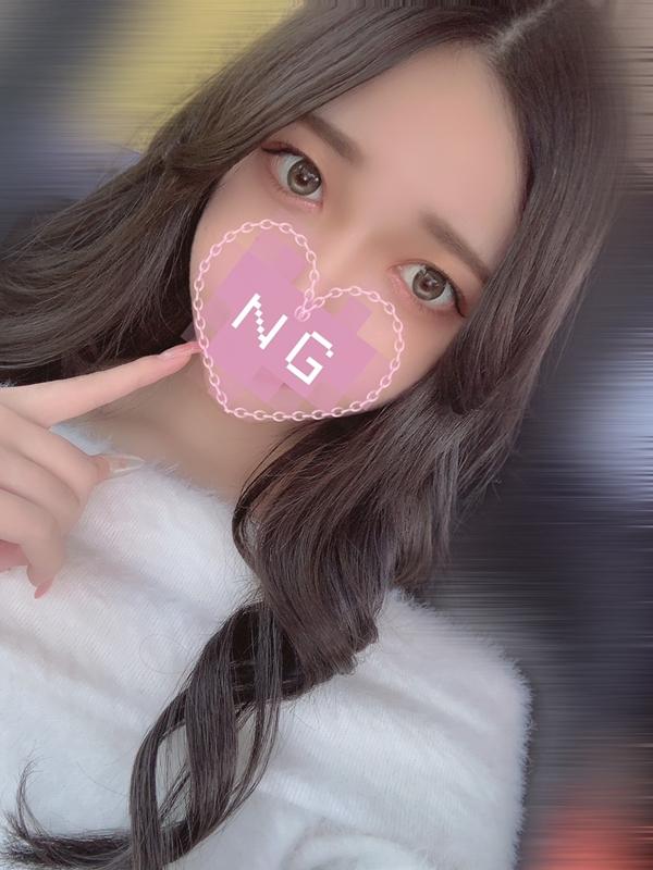 ☆ねる(18)☆