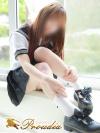 ☆ひかり(20)☆パイパン