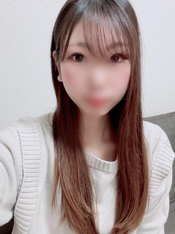 ☆みお(22)☆