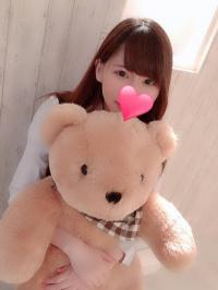 ☆しいな(21)☆