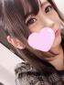 ☆ありさ(21)☆