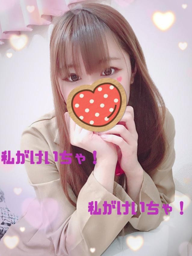 ☆けい(20)☆フルオプション