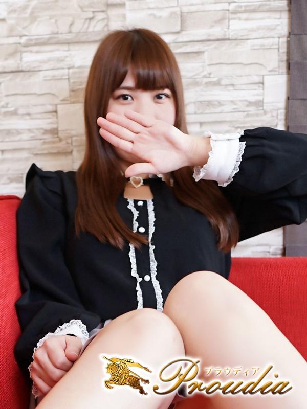 ☆つみき(25)☆Gカップ