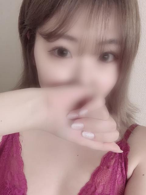 ☆あいり(22)☆