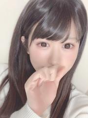 ☆みずほ(22)☆