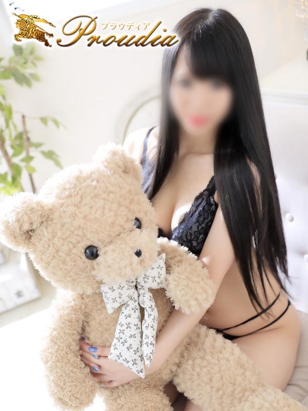 ☆ふぅ(24)☆