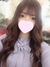 ☆さえ(20)☆