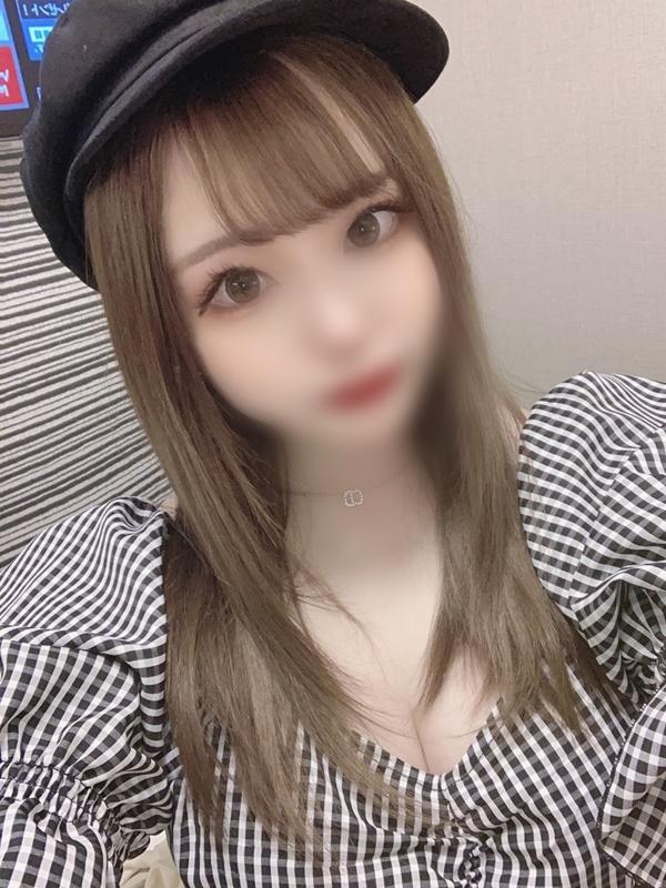 ☆まゆ(20)☆
