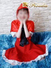 ☆なぎさ(20)☆