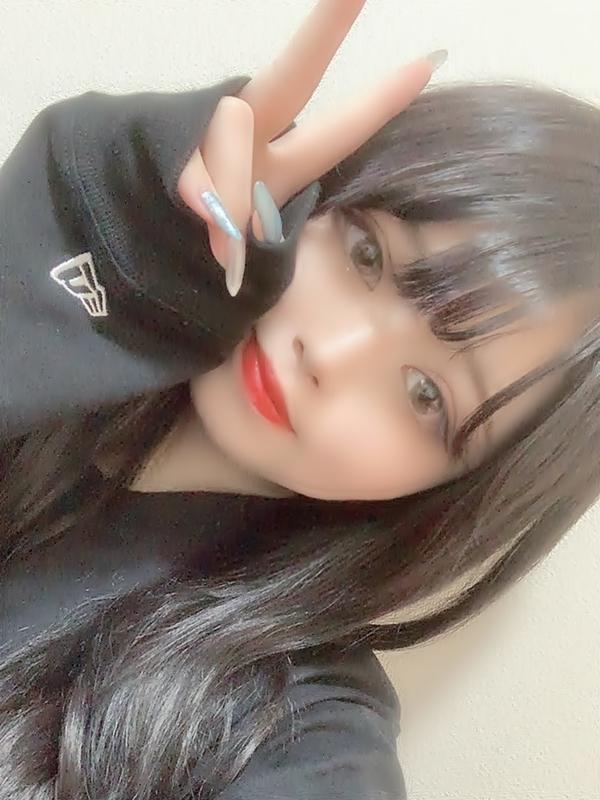 ☆おと(20)☆
