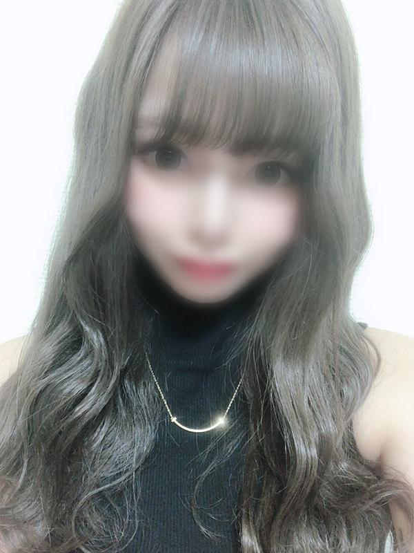 ☆きき(21)☆
