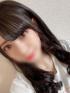 ☆ゆうか(20)☆