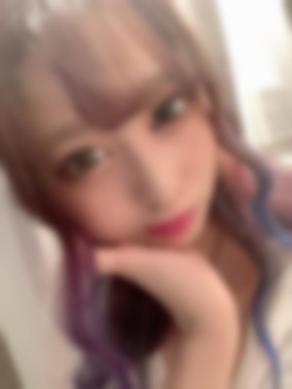 ☆ゆあな(20)☆