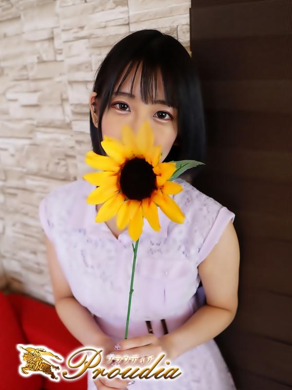 ☆ひより(20)☆