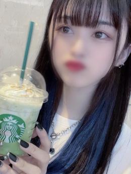☆みおん(20)☆