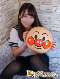 ☆ひめ(20)☆激可愛い