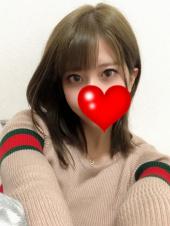 ☆かなは(23)☆(【優良店】◆プラウディア◆AAA級素人娘在籍店【周南~岩国~防府】)