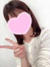 ☆さなえ(28)☆岩国店