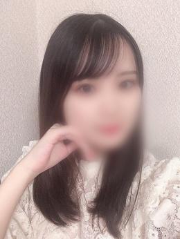 ☆のぞみ(20)☆