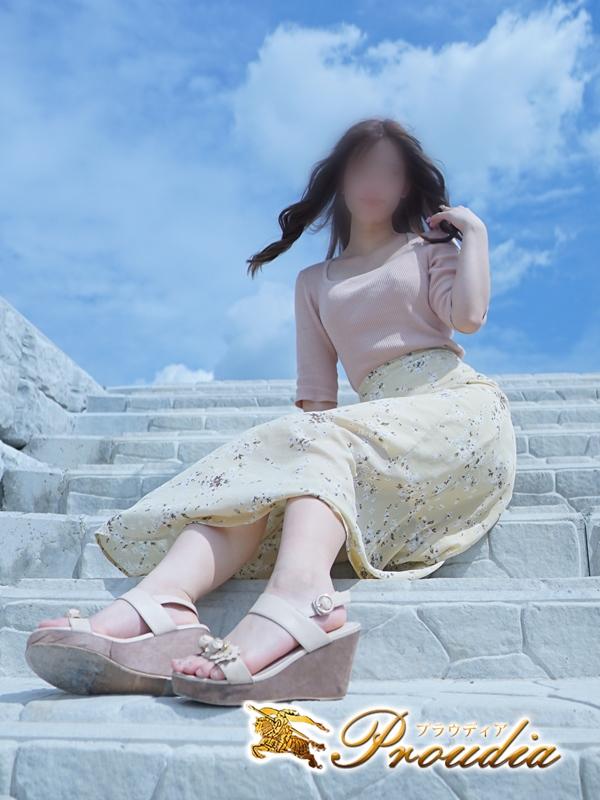 ☆ちなつ(20)☆