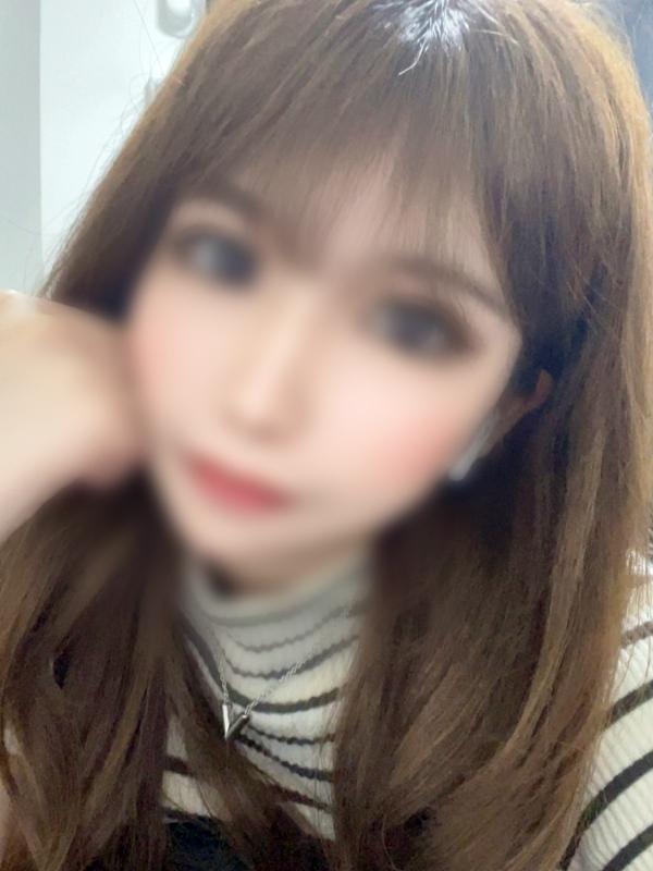 ☆うらん(20)☆