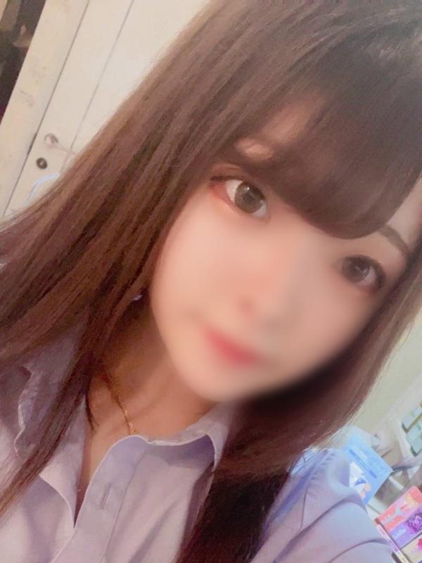 ☆みも(21)☆