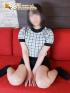 ☆みひろ(24)☆