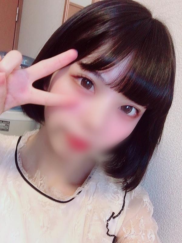 ☆もも(21)☆