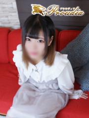☆しゅうか(19)☆現役女子大生