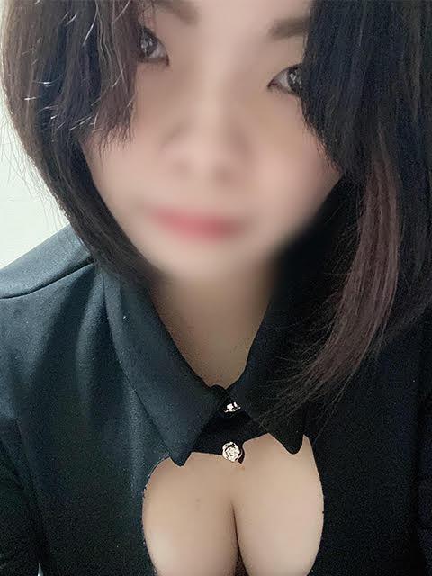 もみじ(ぽちゃカワ女子専門店 ぷにっ娘LOVE♡)