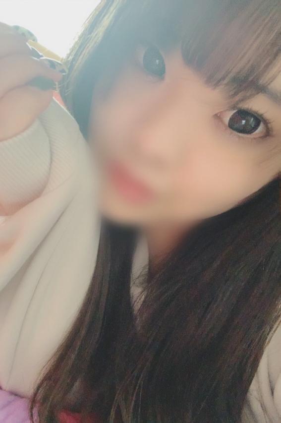 りんご(ぽちゃカワ女子専門店 ぷにっ娘LOVE♡)