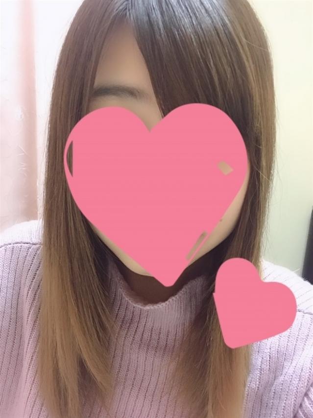 百瀬アユミ(クオリア 岡山店(カサブランカグループ))