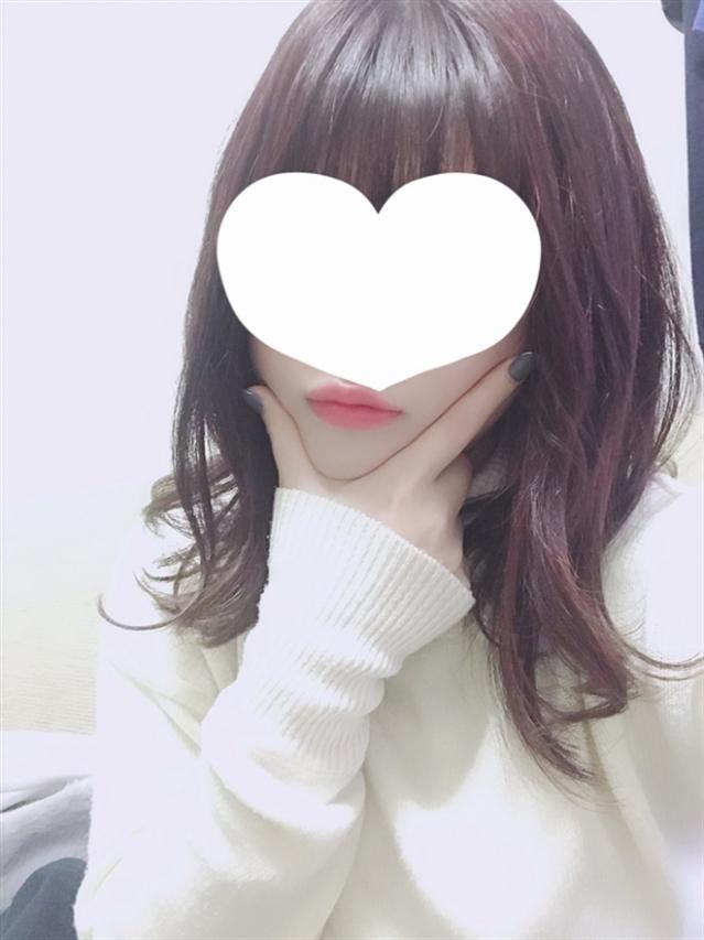 マシュマロEカップ☆ゆうか(最後の楽園 ~愛のある場所~)