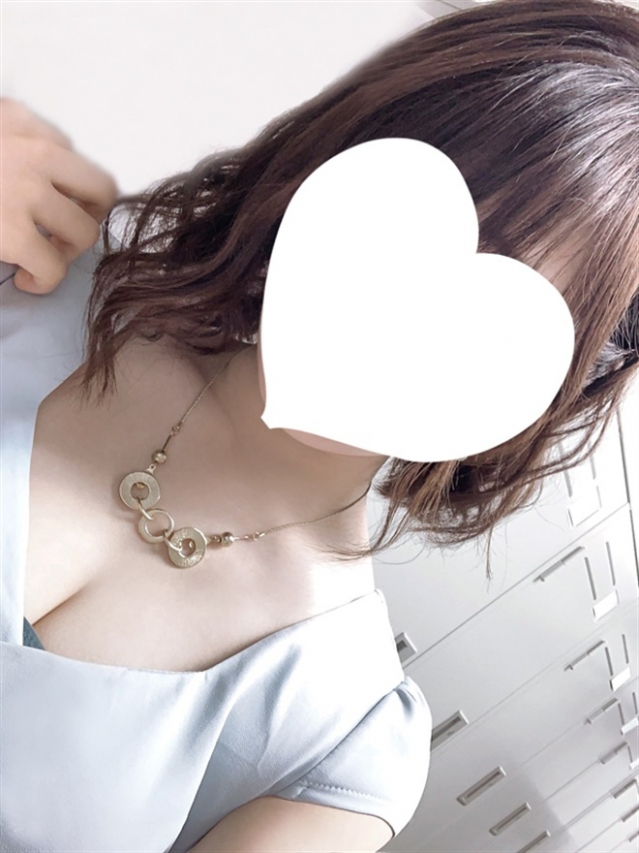 (広島市 エステ・性感(出張))