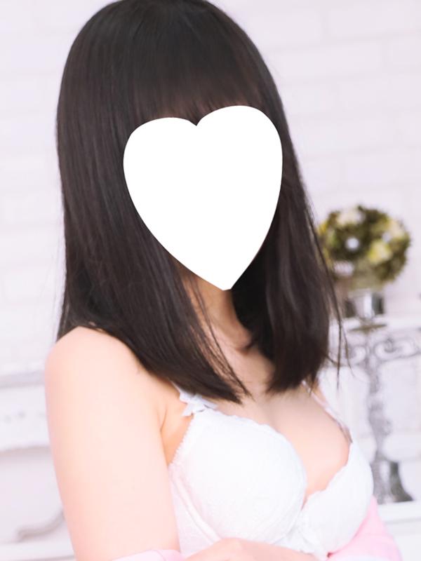 純情ロリ美少女☆るり(最後の楽園 ~愛のある場所~)