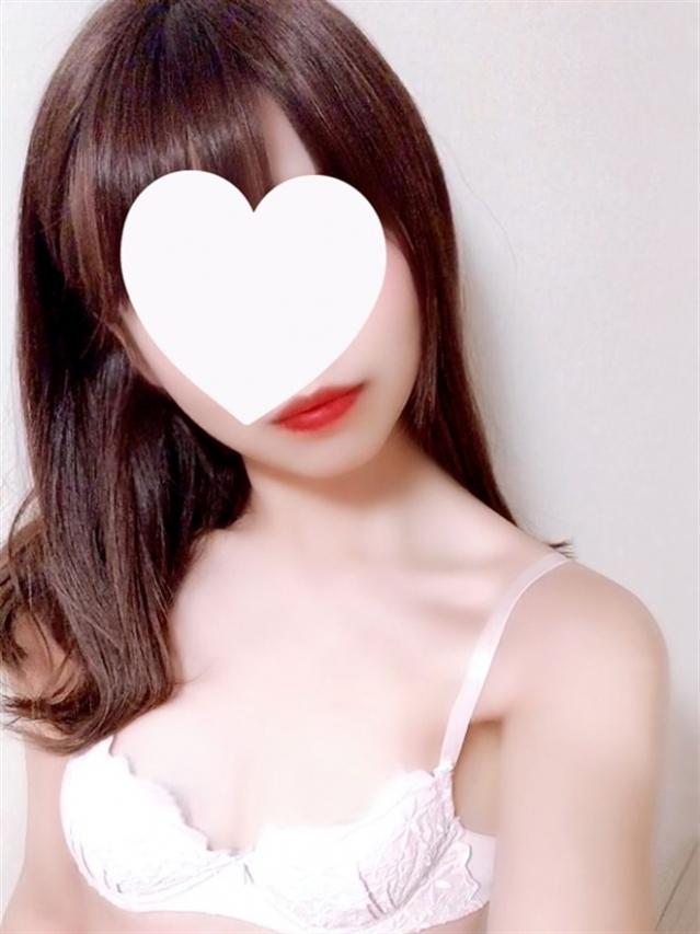 初体験6日目☆清純現役女子大生(最後の楽園 ~愛のある場所~)