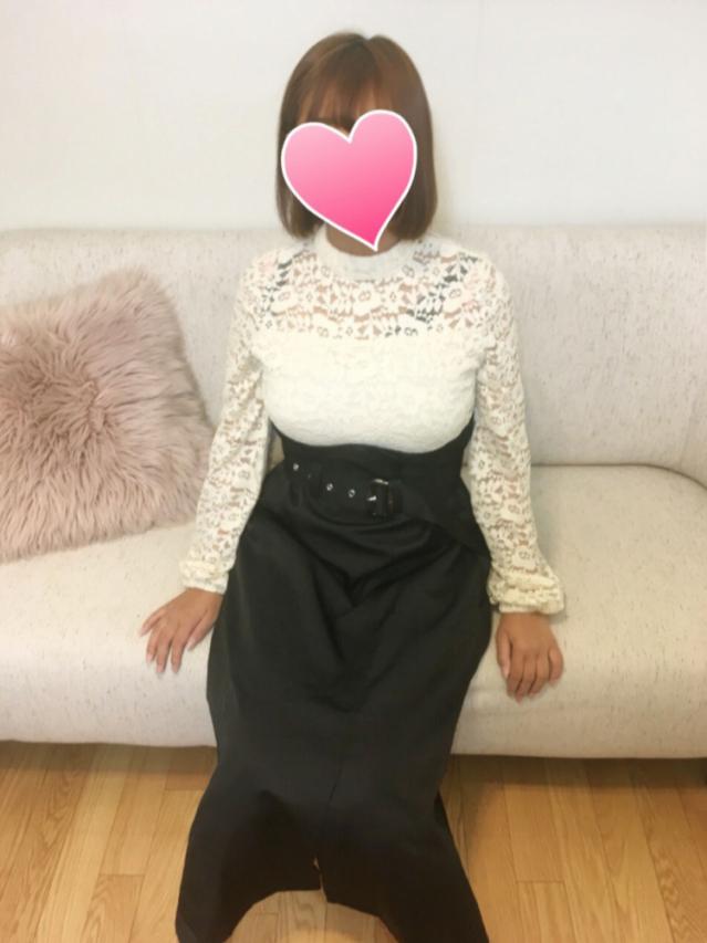 あみ♡Eカップ♡業界未経験