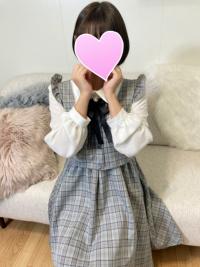 岡山県 デリヘル RANKAN-ランカン- 緊急体験入店new!!♡なお