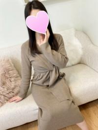 岡山県 デリヘル RANKAN-ランカン- なぎ♡スタイリッシュな綺麗系!