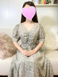 岡山県 デリヘル RANKAN-ランカン- なな♡new