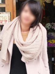 【人妻ホテル派遣&駅待合せ】リアル愛人(仮)(岡山市 デリヘル)