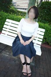 【人妻ホテル派遣&駅待合せ】リアル愛人(仮)